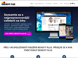 tl_files/partneri/benefplus.jpg